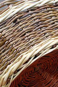 [Image: basket-making-title-pic.jpg]