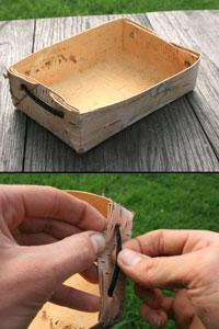 [Image: birch-bark-tray-article.jpg]
