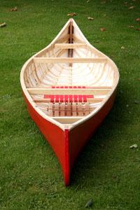 [Image: canoetitlepic.jpg]