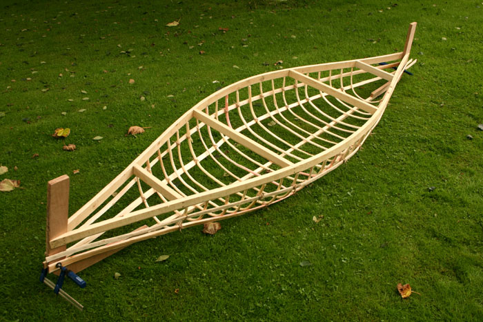 wooden canoe plans Download Top Free Woodworking PDF Plans
