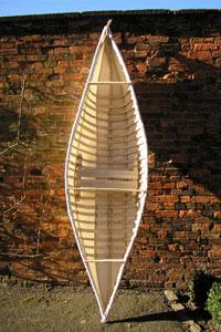 [Image: canoetitle.jpg]