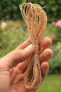 [Image: cordage-making-article.jpg]
