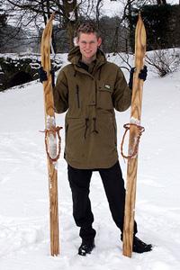 [Image: skis-title-pic.jpg]